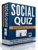 Thumbnail Social Quiz Plugin