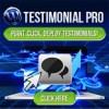 Thumbnail WordPress Testimony Pro