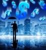 Thumbnail Cash Flow Generation