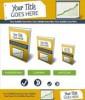 Thumbnail Marketing MiniSite Template