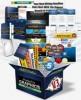 Thumbnail Marketing Graphics Toolkit V3