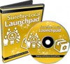 Thumbnail Surefire Local Launchpad