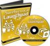 Thumbnail Surefire Local Launchpad