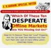 Thumbnail Offline Lead Videos Vol 1