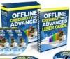 Thumbnail Offline Credibility Advanced Kit