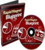 Thumbnail Rapid Magnet Blueprint