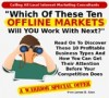 Thumbnail Offline Lead Videos Vol 2