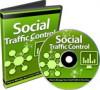 Thumbnail Social Traffic Control