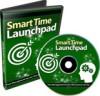 Thumbnail Smart Time Launchpad