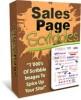 Thumbnail Sales Scribbles