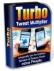 Thumbnail Turbo Tweet Multiplier Lite