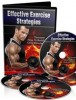 Thumbnail Effective Exercise Strategies