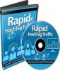 Thumbnail Rapid HashTag Traffic