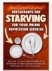 Thumbnail Restaurant Online Reputation Management Kit