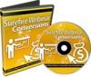 Thumbnail Surefire Webinar Conversions
