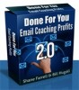 Thumbnail eMail Coaching Series