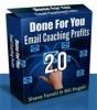 Thumbnail eMail Coaching Series