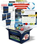 Pay for Marketing Graphics Toolkit V2