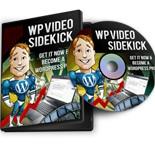Pay for WordPress Video Sidekick