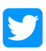 Pay for Twitter Traffic Mastery