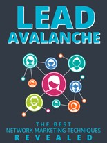 Pay for Lead Avalanche