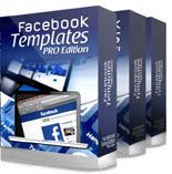 Pay for Facebook Templates Pro