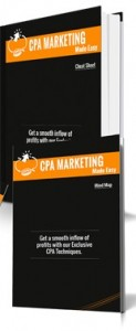 Pay for CPA Marketing Made Easy
