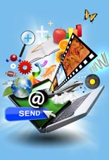 Pay for eMail Marketing Assassin