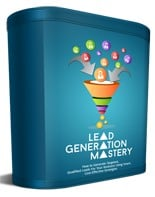 Pay for Lead Generation Mastery