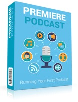 Pay for Premiere Podcast