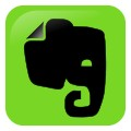 Pay for Evernote Training