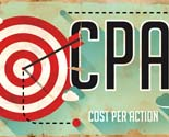 Pay for CPA Basic Training Software