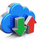 Pay for How to Backup to the Cloud without Using a Sync Folder