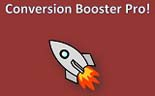 Pay for Conversion Booster Pro