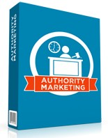 Pay for Authority Marketing