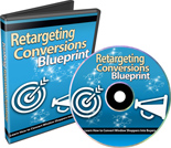Pay for Retargeting Conversions Blueprint