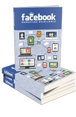 Pay for Facebook Marketing Excellence