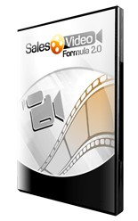 Pay for Sales Video Formula 20