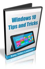 Pay for Windows 10 Tips and Tricks