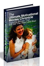 Pay for Ultimate Motivational Movies Chronicle