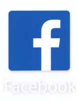 Pay for Facebook Ad Secrets