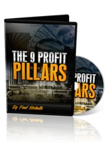 Pay for The 9 Profit Pillars