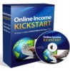 Thumbnail Online Income Kickstart