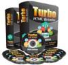 Thumbnail Turbo HTML Brander Pro