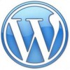 Thumbnail WordPress List Building Videos