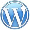 Thumbnail WordPress List Building Videos