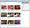 Thumbnail Online Dating Software