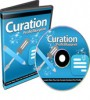 Thumbnail Curation Profit Blueprint