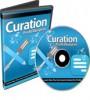 Thumbnail Curation Profit Blueprint