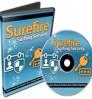 Thumbnail Surefire Surfing Security